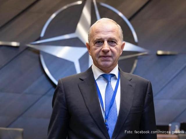 Bị Nga từ chối đàm phán, Tổng thư ký NATO bày tỏ sẵn sàng đề nghị tiếp