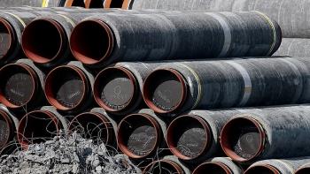 Ukraine sẽ cung cấp cho Mỹ đầy đủ thông tin về Nord Stream 2