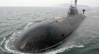 Trả tàu ngầm hạt nhân cho Nga, Hải quân Ấn Độ còn lại gì?
