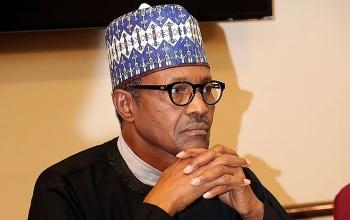 Xóa tweet của tổng thống, Twitter bị Nigeria đình chỉ vô thời hạn