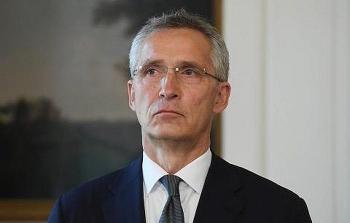 NATO lo ngại về mối quan hệ ngày càng khăng khít giữa Nga và Belarus