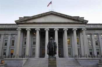 Tổng thống Mỹ Biden đặt trọn hy vọng vào gói ngân sách 6.000 tỷ USD