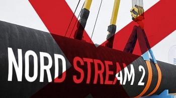 Mỹ muốn bồi hoàn tổn thất quá cảnh cho Kiev vì dự án Nord Stream 2