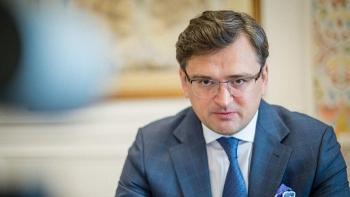 Kiev sẽ từ chối bất cứ thỏa thuận nào giữa hai nhà lãnh đạo Putin và Biden về Ukraine