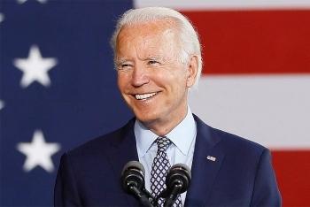 Giữa lúc công du châu Âu, Tổng thống Biden bất ngờ công bố loạt đề cử đại sứ
