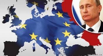 EU cảnh báo cần phải chuẩn bị cho kịch bản tồi tệ hơn trong quan hệ với Nga