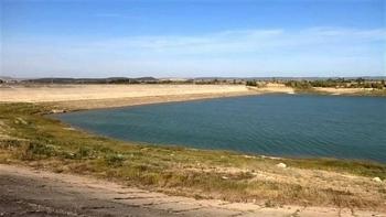 Người dân Crimea không còn quá bận tâm về nhu cầu nước ngọt từ Ukraine?