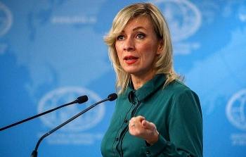 Mỹ rục rịch lên kế hoạch trừng phạt Nga ngay sau cuộc gặp thượng đỉnh
