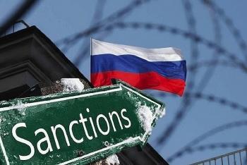 EU bắt giữ nhà khoa học Nga, gia hạn trừng phạt Moscow