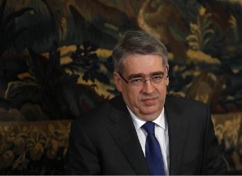 Czech triệu Đại sứ Nga để đòi bồi thường