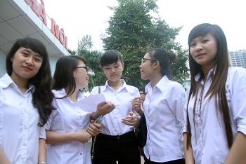 Danh sách chi tiết 143 điểm thi tốt nghiệp THPT Quốc gia năm 2020 tại Hà Nội cập nhật mới nhất