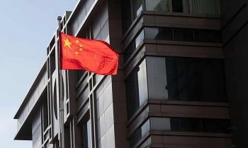 Mỹ muốn bắt nhà khoa học cố thủ trong lãnh sự quán Trung Quốc