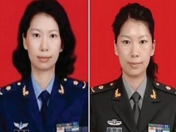 Mỹ xác nhận đã bắt giữ nhà khoa học cố thủ trong lãnh sự quán Trung Quốc
