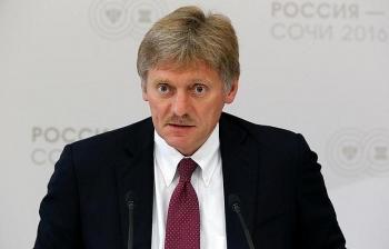 Nga cảnh cáo Ukraine nếu gia nhập NATO