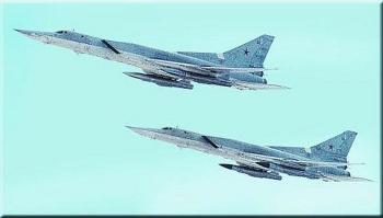 Không quân Nga luyện xong đòn diệt hạm với nhiều cấp độ trên Biển Đen