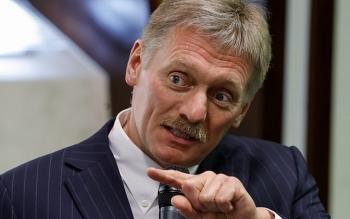 Điện Kremlin tiết lộ Tổng thống Putin sắp tung 'bài báo về Ukraine'