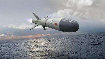 Thổ Nhĩ Kỳ phát triển tên lửa có khả năng vượt 'rồng lửa' S-400?