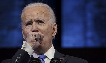 Hủy bỏ di sản Trump, chính quyền ông Biden bị kiện đòi 15 tỷ USD