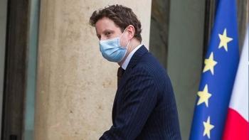 Nga 'nổi nóng' khi Pháp kêu gọi không công nhận vaccine Sputnik V