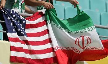 Mỹ cho phép Iran tiếp cận các tài khoản bị phong tỏa để thanh toán nợ nần