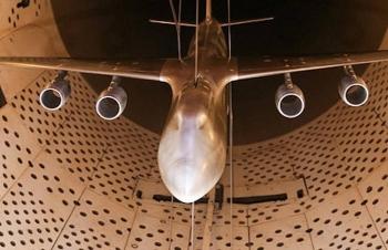 Nga bật mí thông tin về hai siêu máy bay tại MAKS 2021