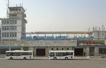 Thổ Nhĩ Kỳ nêu điều kiện tiếp quản sân bay Kabul sau khi NATO rút quân