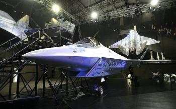 Nga giành được hàng loạt hợp đồng giá trị tại Triển lãm MAKS 2021