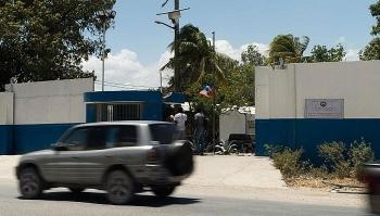 Điều tra viên vụ ám sát tổng thống Haiti liên tiếp bị đe dọa