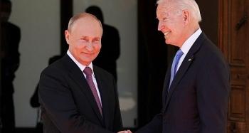 Nga hy vọng Mỹ 'nghiêm túc' trong cuộc đối thoại tới đây
