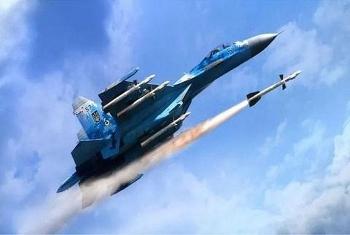 Ukraine 'nẫng tay trên' của Nga thương vụ trăm triệu USD