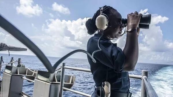Trung Quốc ứng cử thẩm phán Tòa Quốc tế về luật biển, Mỹ phản đối gay gắt
