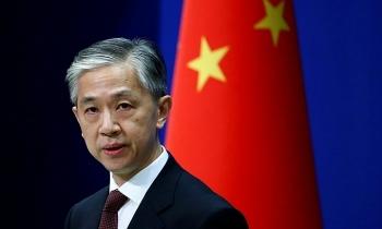 Bộ trưởng y tế Mỹ sắp thăm Đài Loan, Trung Quốc phản ứng gay gắt