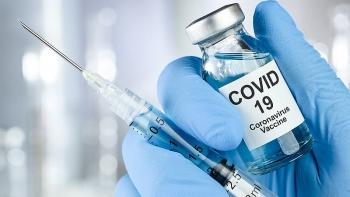 Thế giới dự kiến có một tỷ liều vaccine COVID-19 vào năm 2021, các hãng dược có thể đã sẵn sàng