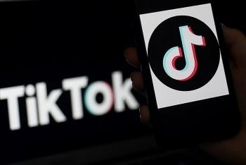 """Bị Tổng thống Trump ép """"bán mình"""", TikTok tuyên bố kiện chính quyền Mỹ ra tòa"""