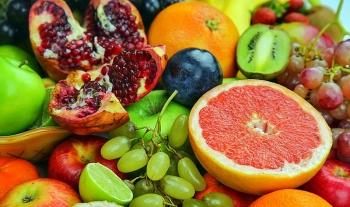 Ăn món gì để may mắn trước khi vào Thi THPT quốc gia 2020?