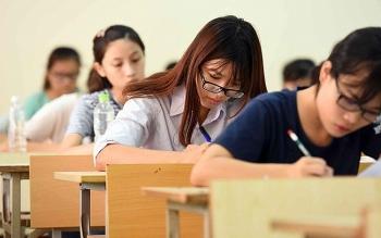 Ngày dự kiến công bố kết quả thi tốt nghiệp THPT 2020 của một số tỉnh thành cập nhật mới nhất