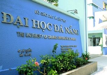 Nóng: Nhiều trường đại học tăng chỉ tiêu phương thức xét học bạ với thí sinh Quảng Nam, Đà Nẵng