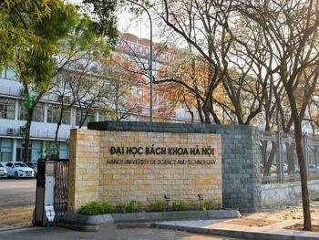 Đại học Bách Khoa Hà Nội tổ chức bài kiểm tra tư duy cho khoảng 5.600 thí sinh