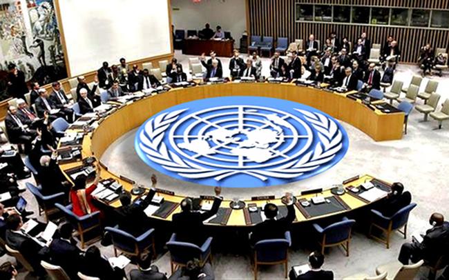 Hội đồng Bảo an LHQ bác đề xuất của Mỹ gia hạn cấm vận vũ khí Iran