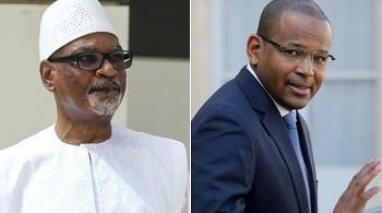 Tổng thống và Thủ tướng Mali bị binh lính nổi dậy bắt giữ, chưa rõ người cầm đầu