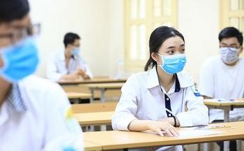 Đắk Lắk đề xuất thời điểm thi tốt nghiệp THPT quốc gia 2020 đợt 2