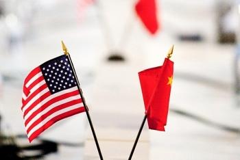 Bắc Kinh khẳng định không bận tâm đến bầu cử Tổng thống Mỹ