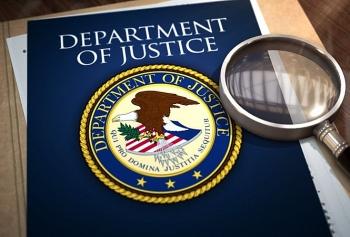 Mỹ bắt cựu sĩ quan đặc nhiệm vì tình nghi làm gián điệp cho Nga