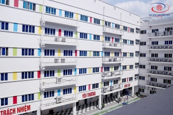 Điểm chuẩn Đại học Nguyễn Trãi xét học bạ năm 2020 đợt 1 cập nhật chính xác nhất