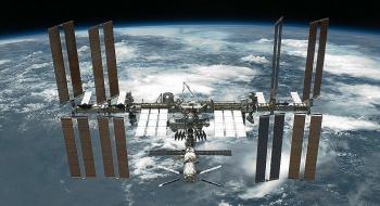 Nga dự định rút khỏi ISS, tự xây trạm vũ trụ riêng