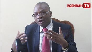 Bộ trưởng Quốc phòng Tanzania đột tử, bệnh viện từ chối tiết lộ nguyên nhân