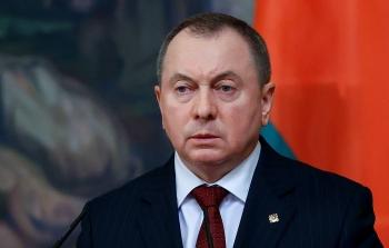 Mỹ từng hé lộ ý định kết nạp Belarus và Ukraine vào khối NATO?