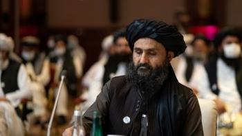 Hé lộ loạt nhân vật quyền lực đứng sau các chiến dịch của Taliban
