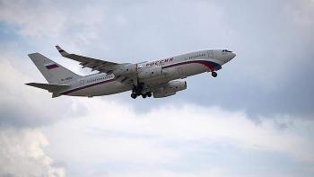 Nga ấn định lịch cất cánh của máy bay 'ngày tận thế' mới