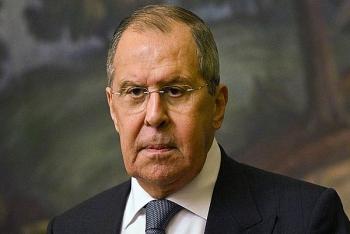 Taliban dùng vũ lực giải quyết tình hình ở Afghanistan và phản ứng của Moscow